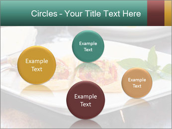 0000084049 PowerPoint Templates - Slide 77