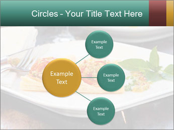 0000084049 PowerPoint Templates - Slide 79