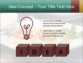 0000084049 PowerPoint Template - Slide 80