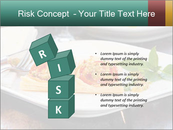 0000084049 PowerPoint Template - Slide 81
