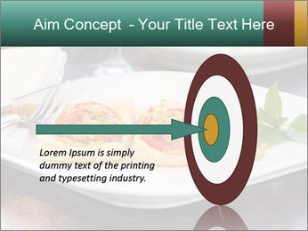 0000084049 PowerPoint Template - Slide 83