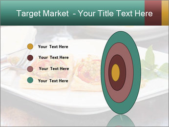 0000084049 PowerPoint Templates - Slide 84