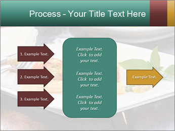0000084049 PowerPoint Templates - Slide 85