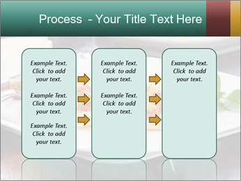 0000084049 PowerPoint Templates - Slide 86