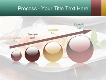 0000084049 PowerPoint Template - Slide 87