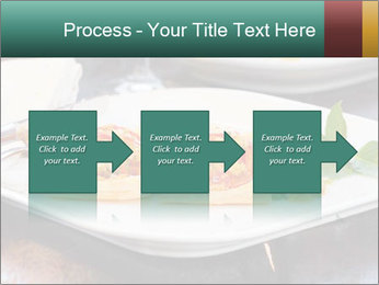 0000084049 PowerPoint Templates - Slide 88