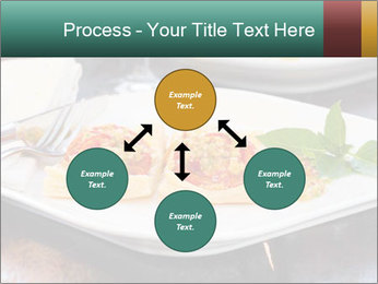 0000084049 PowerPoint Templates - Slide 91
