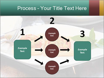 0000084049 PowerPoint Templates - Slide 92