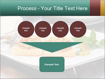 0000084049 PowerPoint Templates - Slide 93