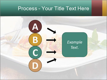 0000084049 PowerPoint Templates - Slide 94
