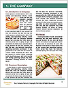 0000084049 Word Template - Page 3