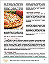 0000084049 Word Template - Page 4