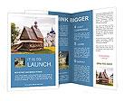 0000084050 Brochure Template