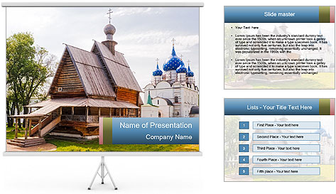 0000084050 PowerPoint Template