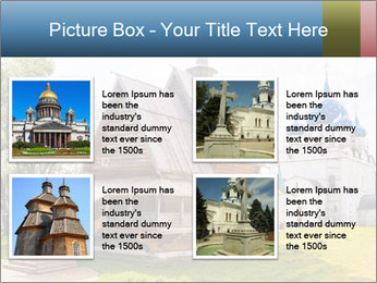 0000084050 PowerPoint Template - Slide 14