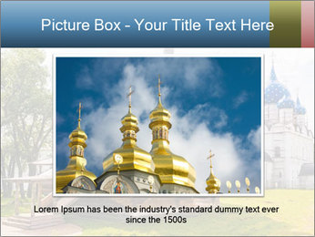0000084050 PowerPoint Template - Slide 15