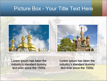 0000084050 PowerPoint Template - Slide 18