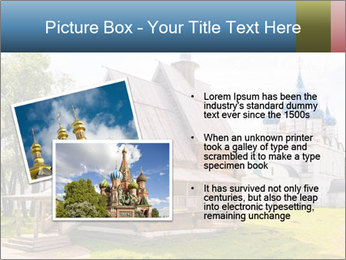 0000084050 PowerPoint Template - Slide 20