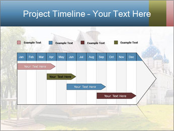 0000084050 PowerPoint Template - Slide 25