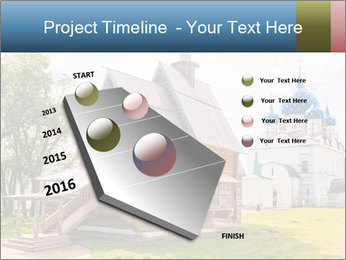0000084050 PowerPoint Template - Slide 26