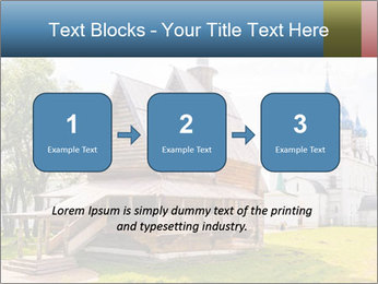 0000084050 PowerPoint Template - Slide 71