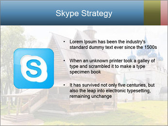 0000084050 PowerPoint Template - Slide 8
