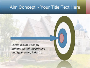 0000084050 PowerPoint Template - Slide 83