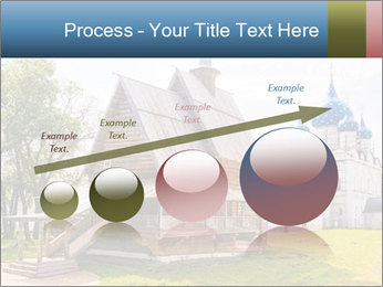 0000084050 PowerPoint Template - Slide 87
