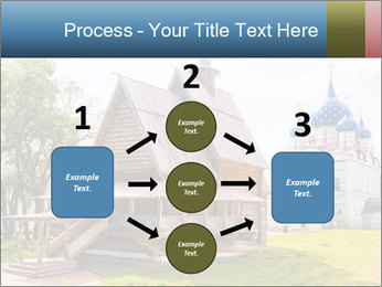 0000084050 PowerPoint Template - Slide 92