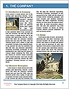 0000084050 Word Template - Page 3