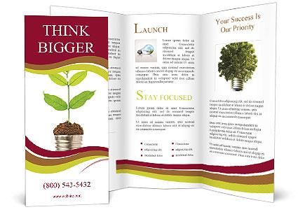 0000084051 Brochure Templates
