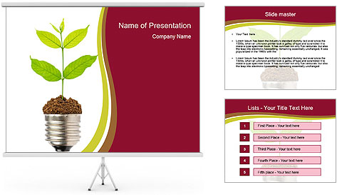 0000084051 PowerPoint Template