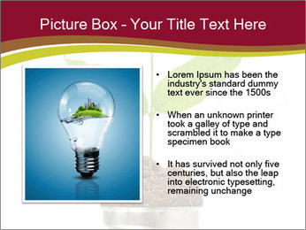 0000084051 PowerPoint Templates - Slide 13