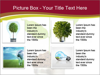 0000084051 PowerPoint Templates - Slide 14