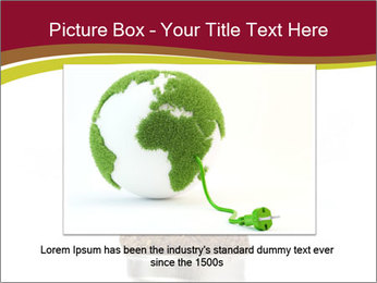 0000084051 PowerPoint Templates - Slide 15