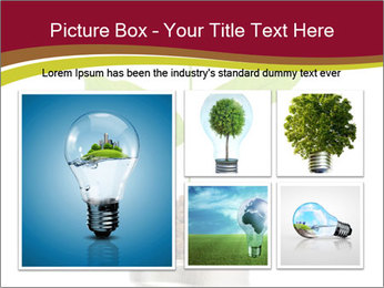 0000084051 PowerPoint Templates - Slide 19