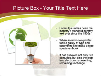0000084051 PowerPoint Templates - Slide 20