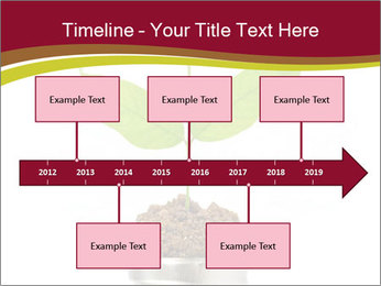 0000084051 PowerPoint Templates - Slide 28