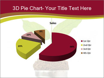 0000084051 PowerPoint Templates - Slide 35