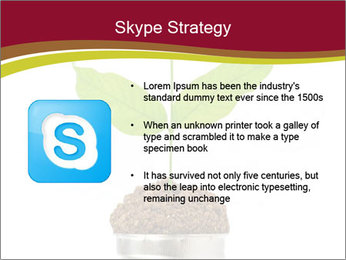 0000084051 PowerPoint Templates - Slide 8