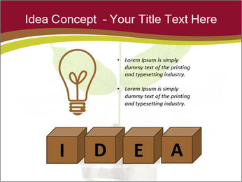 0000084051 PowerPoint Templates - Slide 80