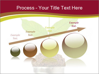 0000084051 PowerPoint Templates - Slide 87
