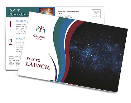 0000084052 Postcard Templates