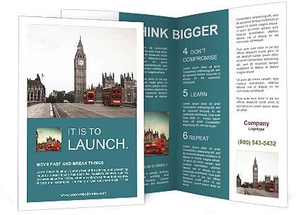 0000084053 Brochure Template