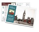 0000084053 Postcard Template
