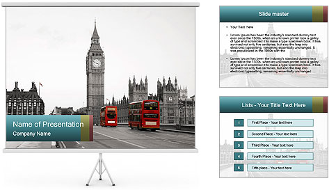 0000084053 PowerPoint Template