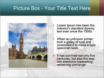 0000084053 PowerPoint Template - Slide 13