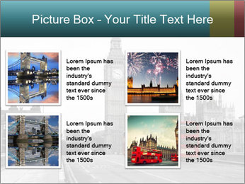 0000084053 PowerPoint Template - Slide 14