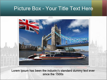 0000084053 PowerPoint Template - Slide 15