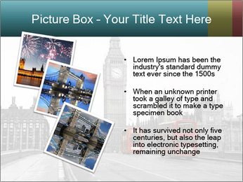 0000084053 PowerPoint Template - Slide 17